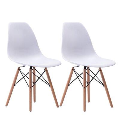 Jonah Dining Chair