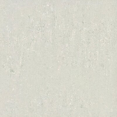 Galaxy 24 x 24 Porcelain Field Tile in Beige