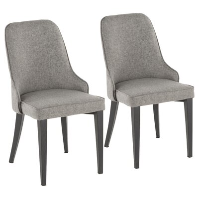 Blackford Upholstered Dining Chair