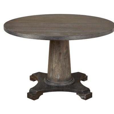 Vicini Dining Table