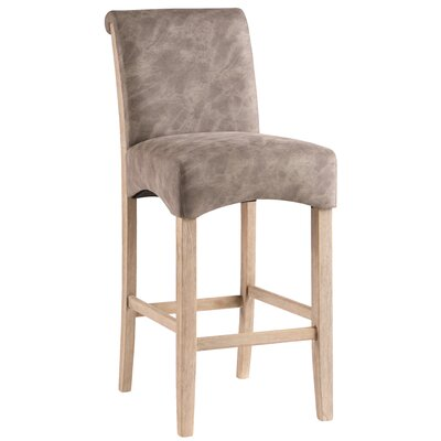Wattrelos 29.92 Bar Stool