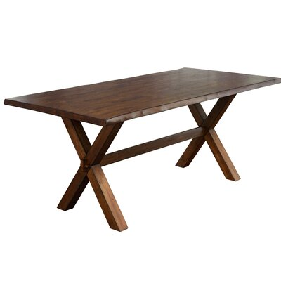 Tiggs Dining Table