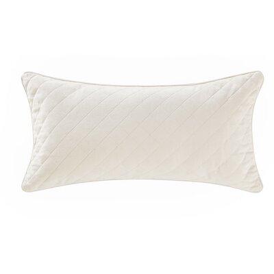 Paloma Lumbar Pillow