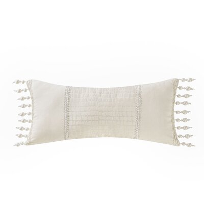Paloma Lumbar Pillow