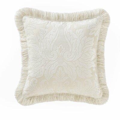 Paloma Throw Pillow