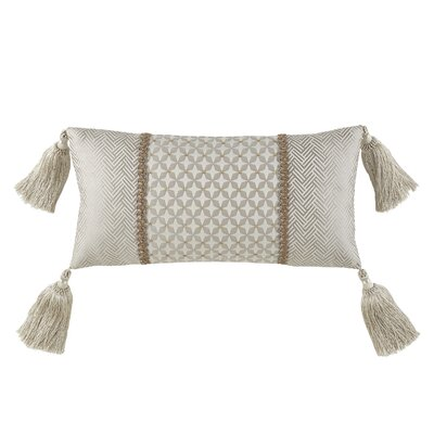 Olivette Lumbar Pillow