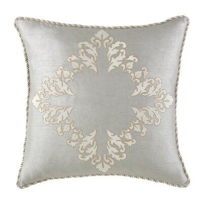 Olivette Throw Pillow