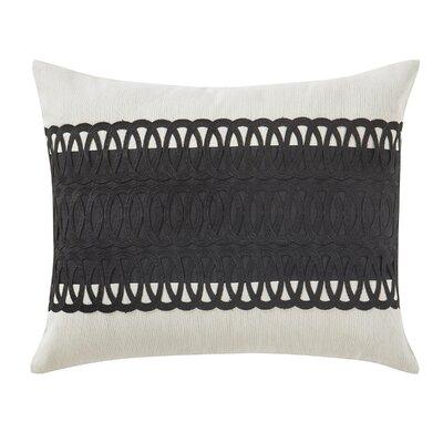 Vienna Lumbar Pillow