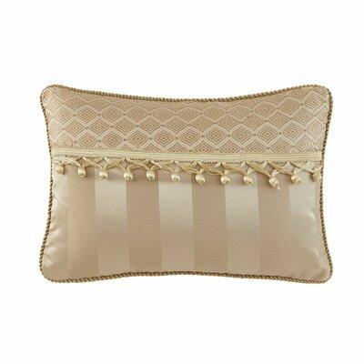 Anya Lumbar Pillow
