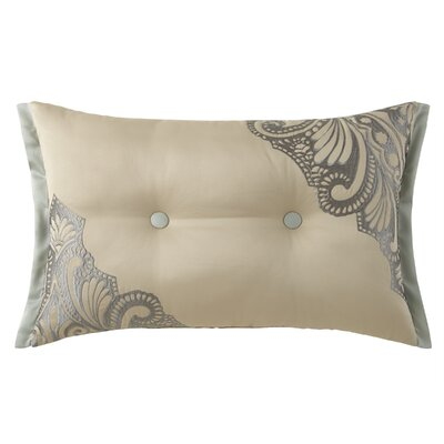 Aramis Lumbar Pillow