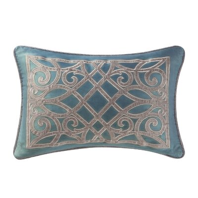Chateau Lumbar Pillow