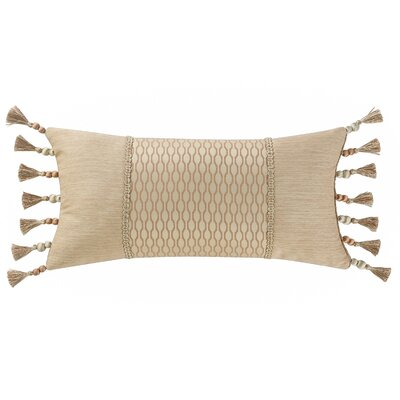 Margot Lumbar Pillow