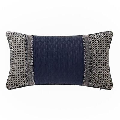 Gabion Lumbar Pillow