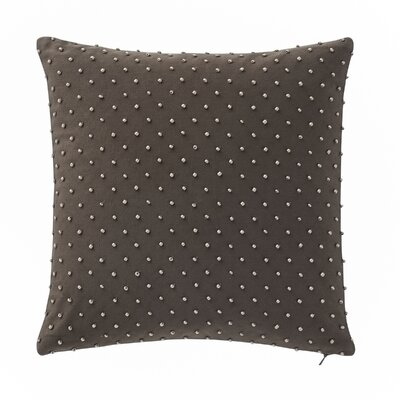 Gabion Throw Pillow