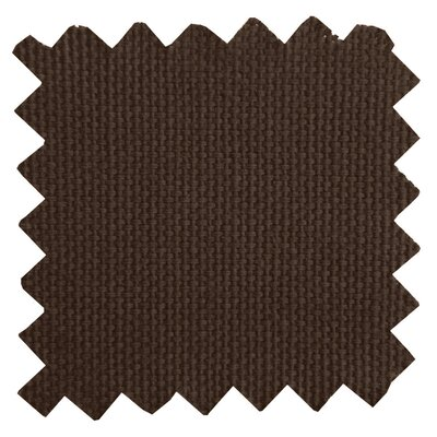 Comfy Bean Bag Chair Upholstery: Brown