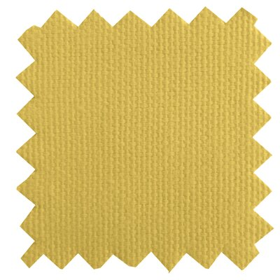 Comfy Bean Bag Chair Upholstery: Buttercup