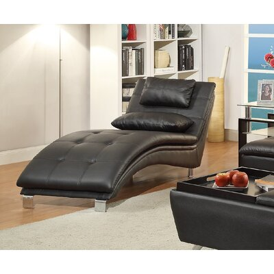 Danos Chaise Lounge