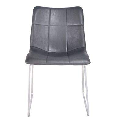 McMahon Upholstered Dining Chair