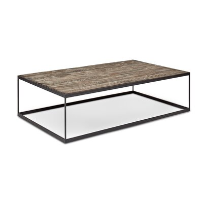 Dinah Coffee Table