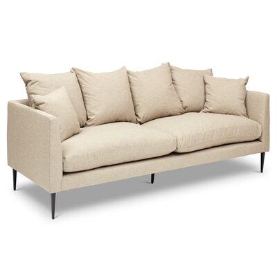 Lafon Sofa