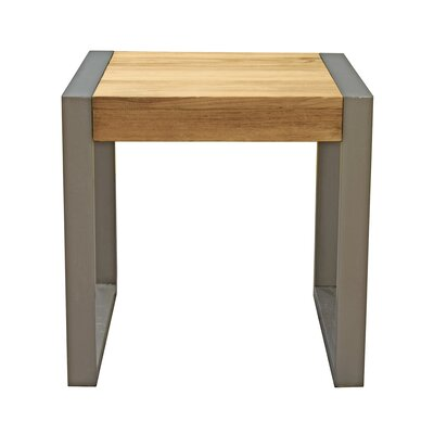 Hindman End Table