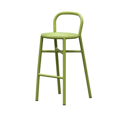 Star Bar Stool (Set of 50)