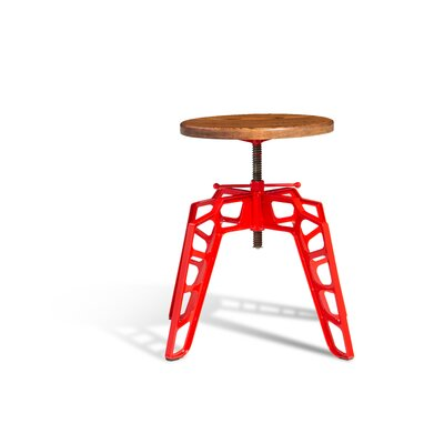 Renne Bar Stool (Set of 50)