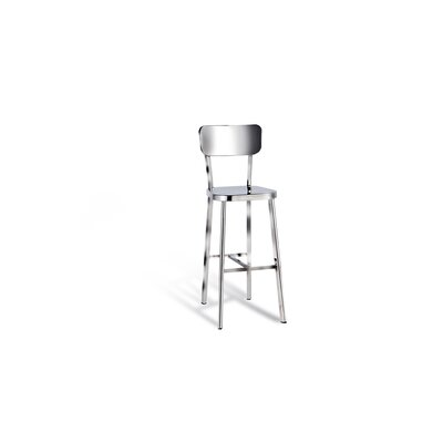 Park Bar Stool (Set of 50)