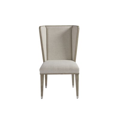 Rimini Upholstered Dining Chair (Set of 2)