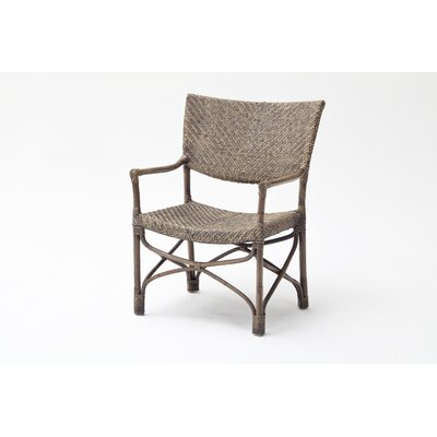 Leverett Dining Chair