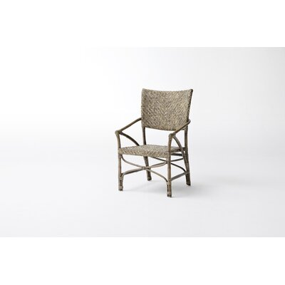 Leverett Dining Chair