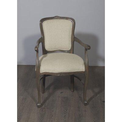 Kelsch Armchair