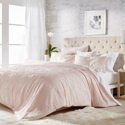 Redner Comforter Set 0D5E9103BA8F41FDA67C1AC00191B619