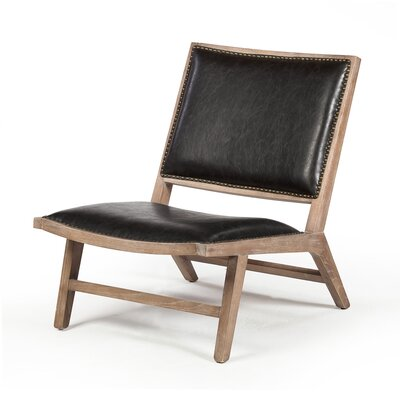 Wellston Lounge Chair