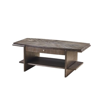 Bergeson Coffee Table
