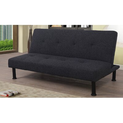 Bertagnolli Convertible Sofa