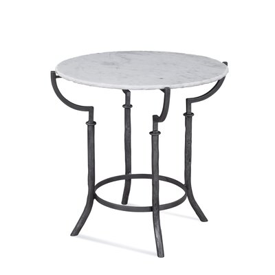Inscape End Table