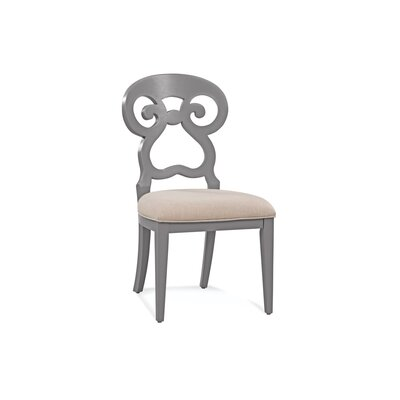 Hessel Dining Chair