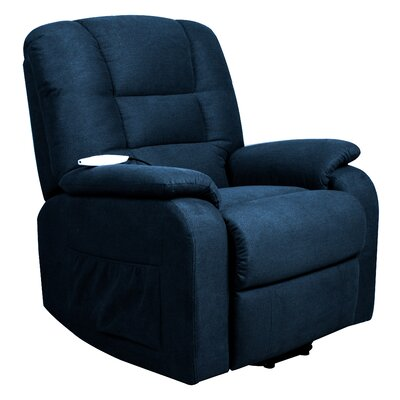 Roswell Power Lift Assist Recliner