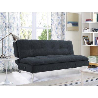 Corrine Sleeper Sofa