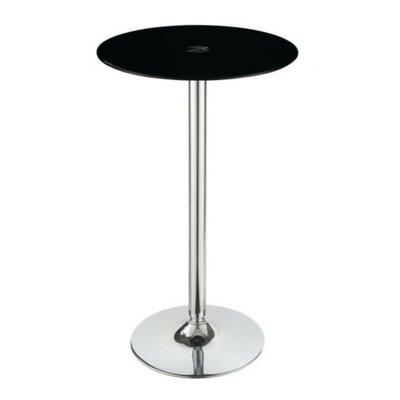 Weckbach Contemporary Pub Table