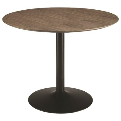 Squire Modern Dining Table