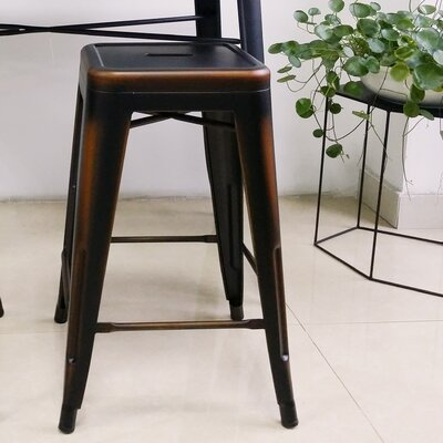 Emig 24 Bar Stool