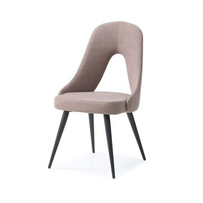 Diemer Upholstered Dining Chair