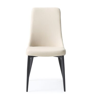 Diep Upholstered Dining Chair