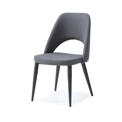 Dierking Upholstered Dining Chair