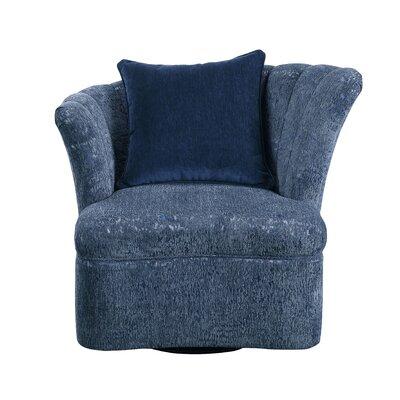 Leaman Armchair