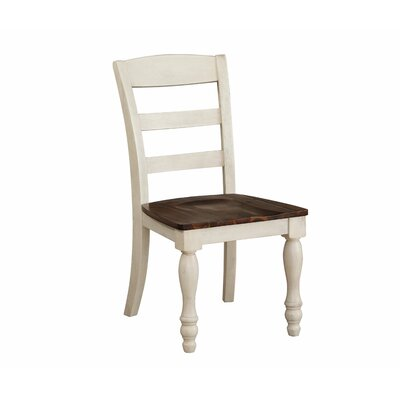 Jouett Dining Chair