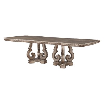 Leanos Dining Table