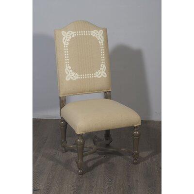 Bellegarde Upholstered Dining Chair